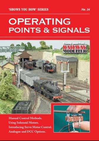 """Shows You How"" Series - Operating Points & Signals"